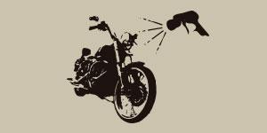 piaskowanie-czesci-motocyklowych